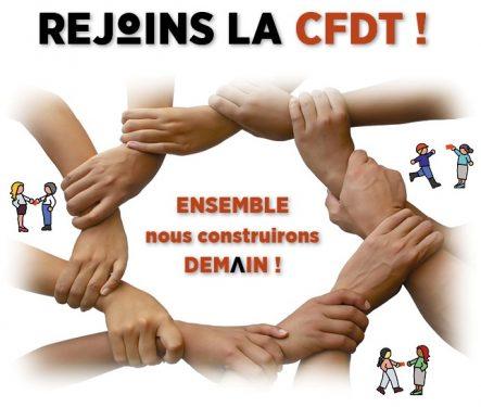 70c9e69e330d4 Image pour le site item adhérez en ligne - CFDT groupe Air France