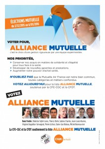tract_2_elections_mutuelle