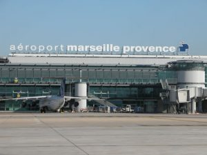 taxi-aeroport-marseille-2