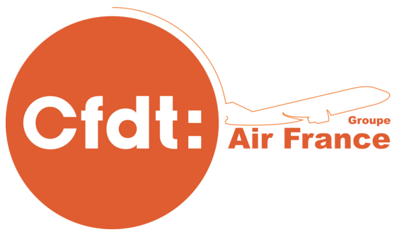 CFDT groupe Air France