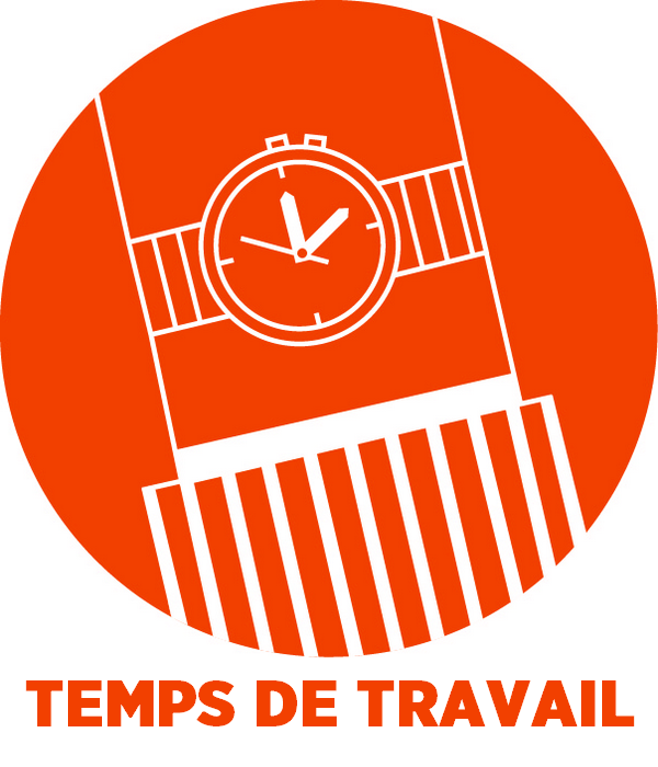 c1aa76b460a Informations pratiques - CFDT groupe Air France