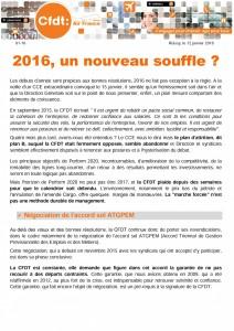 Tract_2016_01_2016_un_nouveau_souffle