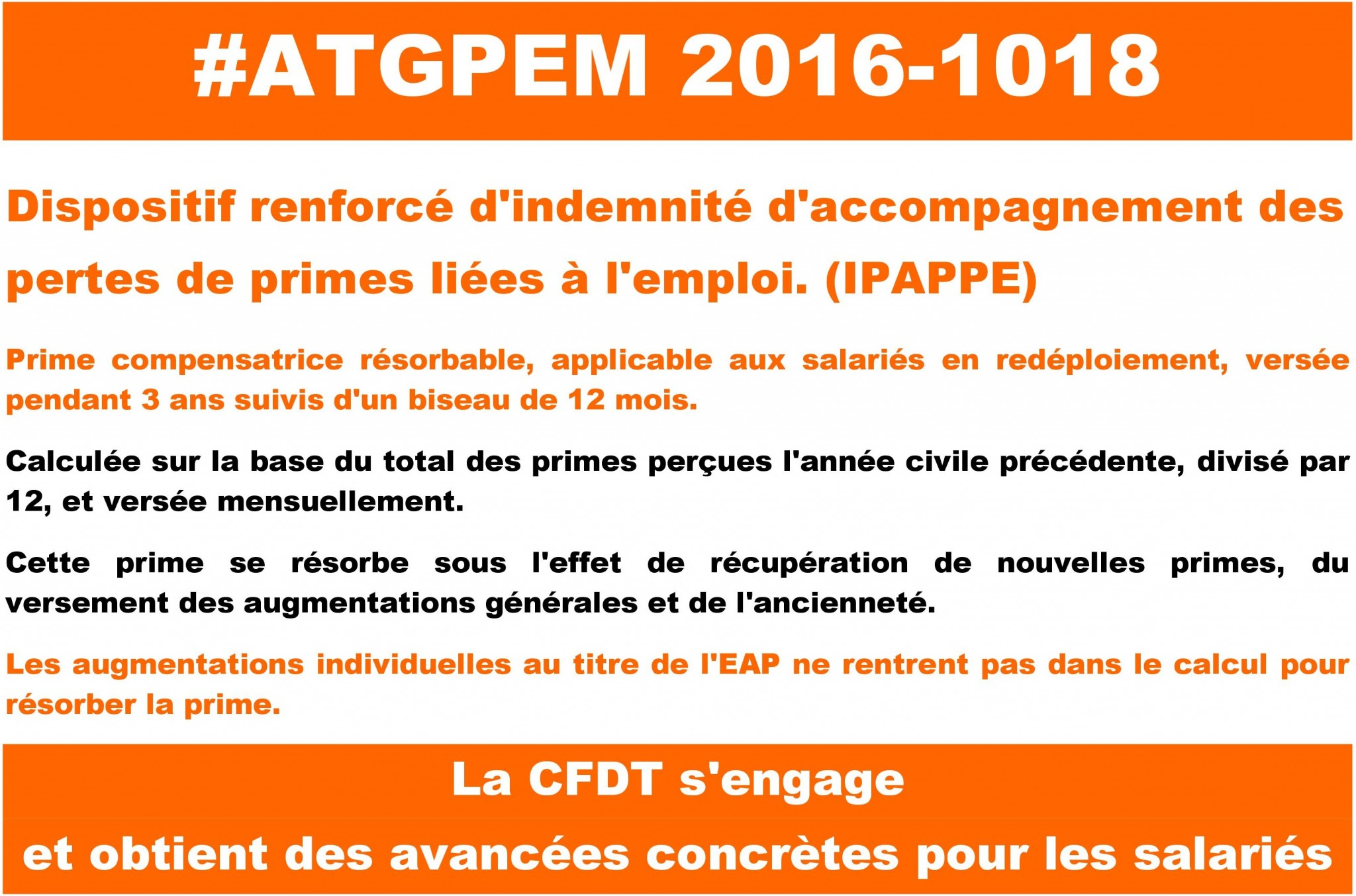 communication ATGPEM 2016 10