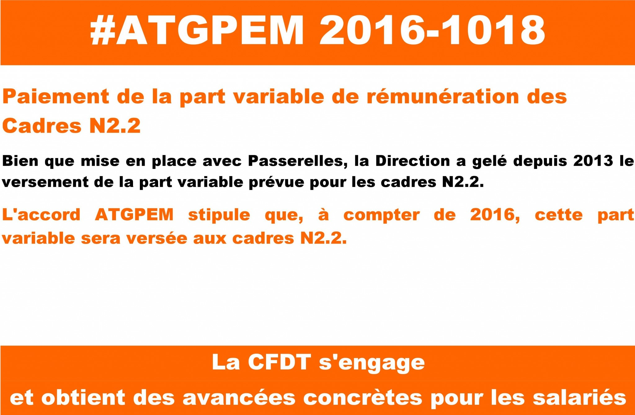 communication ATGPEM 2016 13