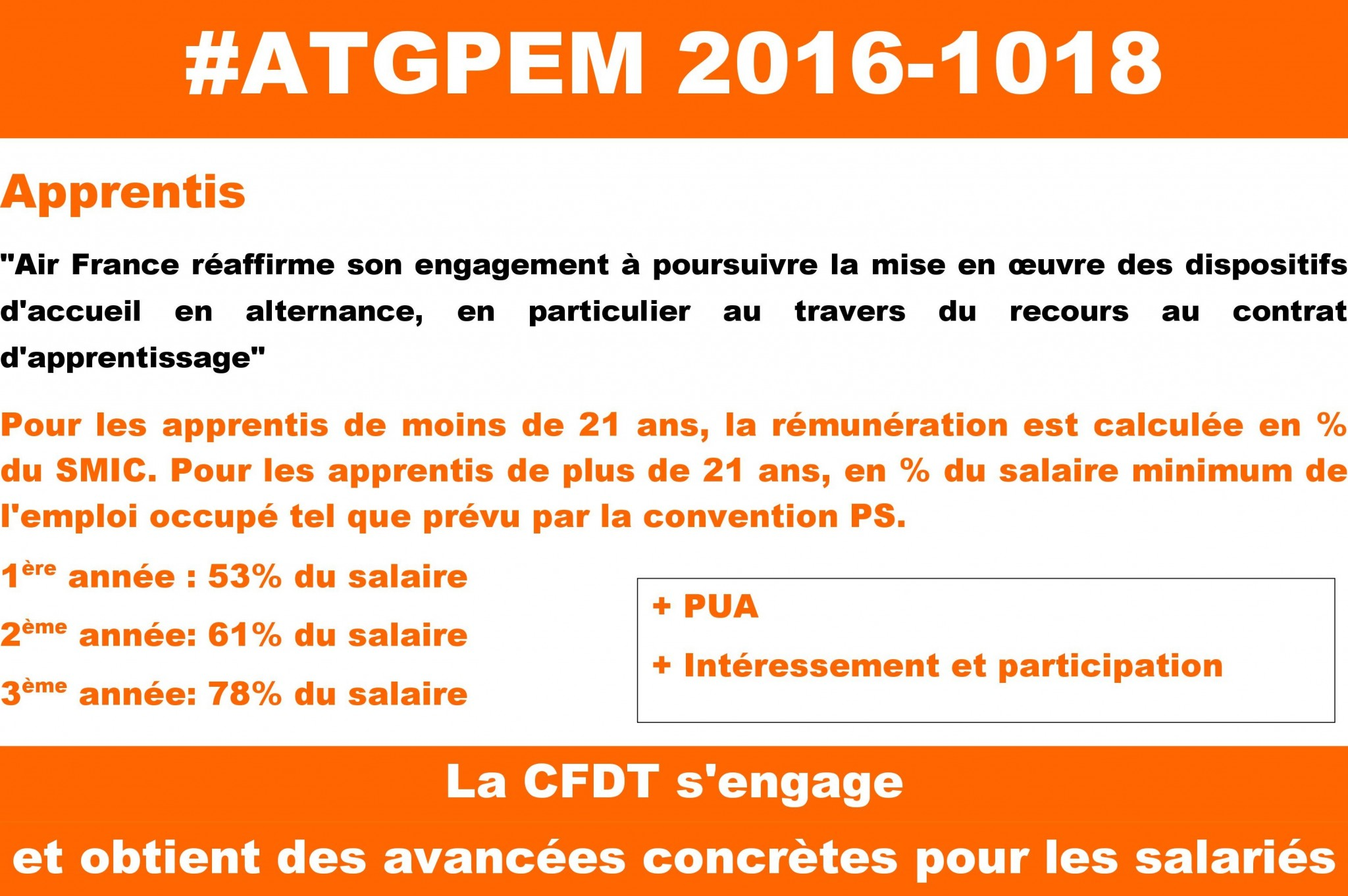 communication ATGPEM 2016 2