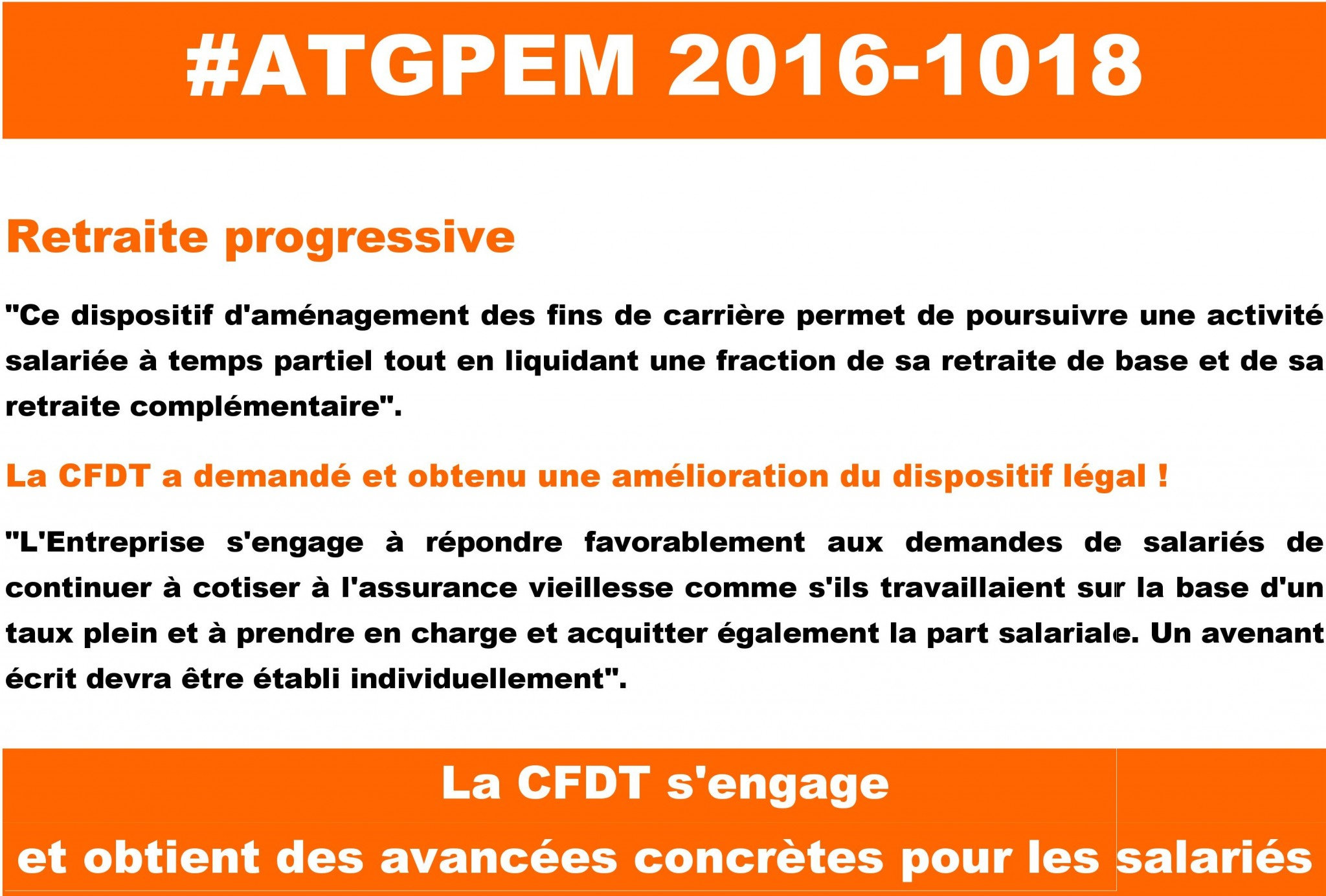 communication ATGPEM 2016 3