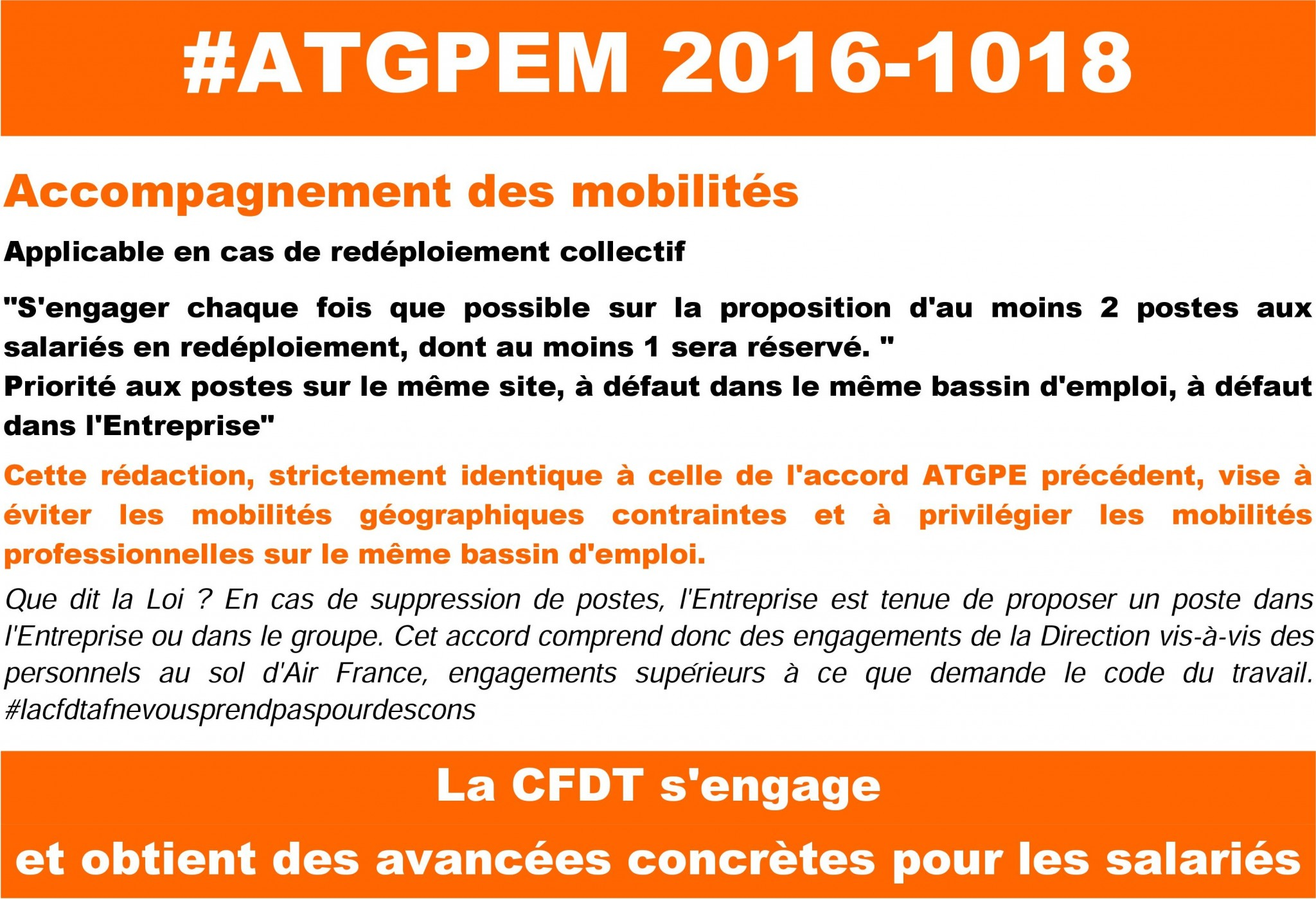 communication ATGPEM 2016 6