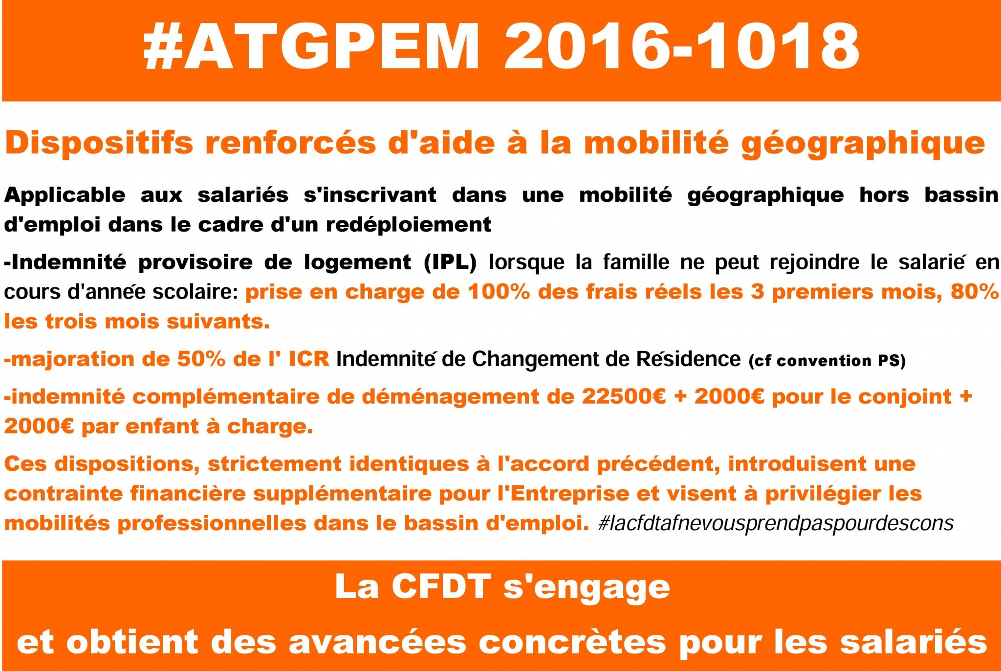 communication ATGPEM 2016 7