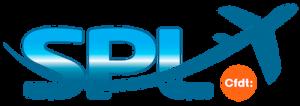 Logo-SPL