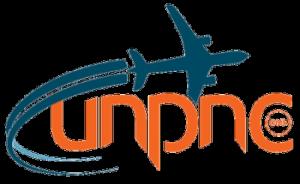 logo-unpnc-copie-e1461291479575