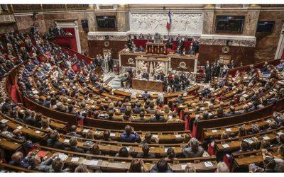 Réformes sociales : Les amendements adoptés par l'Assemblée Nationale