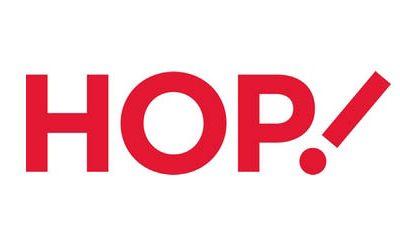 En direct du CCE – HOP! : il est urgent d'arrêter la gabegie