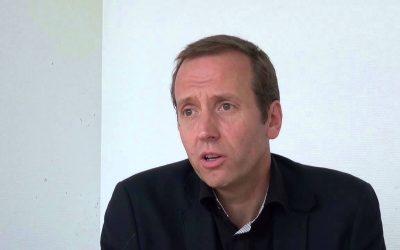 """[INTERVIEW] L'ANNONCE DE LA BAISSE DES RETRAITES COMPLÉMENTAIRES EST """"UNE FAUSSE INFORMATION, À LA LIMITE DE LA MALVEILLANCE"""""""