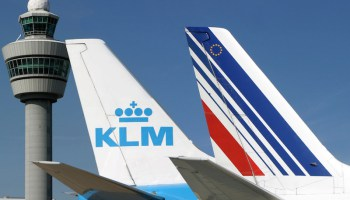 Lettre de l'Administrateur Air France-KLM, N°698
