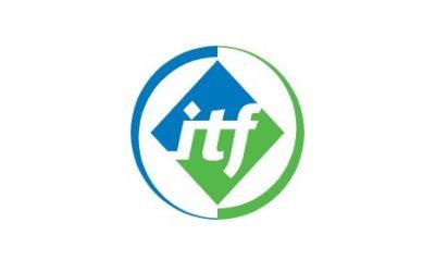 Temps forts de la première journée du Congrès 2018 de l'ITF