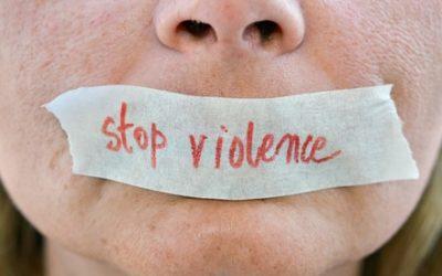 Enquête ETF sur les violences faites aux femmes dans l'aérien en Europe