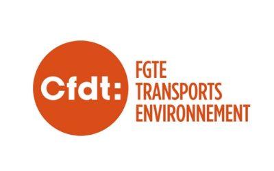 NON à la privatisation des Aéroports de Paris