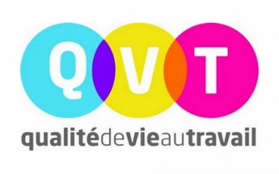 Accord QVT – Comité de suivi : Le respect des engagements