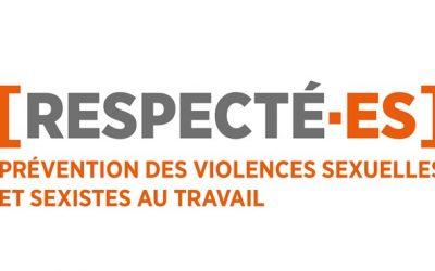 POUR DIRE STOP AUX FEMINICIDES ET AUX VIOLENCES SEXISTES ET SEXUELLES