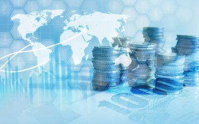 Respect de l'accord sur les mesures salariales de novembre 2019 signé par la CFDT