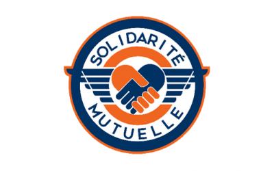 ELECTIONS MUTUELLE 2020 – VOTEZ SOLIDARITE MUTUELLE